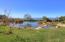 2720 Montecito Ranch Pl, Lot 6, SUMMERLAND, CA 93067