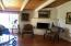 2405 Meadow Ranch Rd, SOLVANG, CA 93463