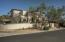 18 Oliver Rd, SANTA BARBARA, CA 93109