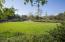 660 Oak Grove Ct, OJAI, CA 93023