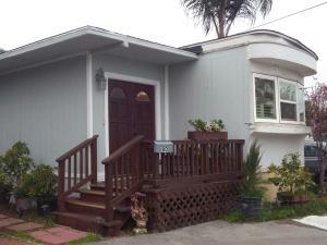 4326 Calle Real, 80, SANTA BARBARA, CA 93110