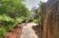 Pathway to Front Door