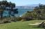 3405 Sea Ledge Ln, SANTA BARBARA, CA 93109