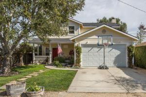 469 Perkins St, LOS ALAMOS, CA 93440