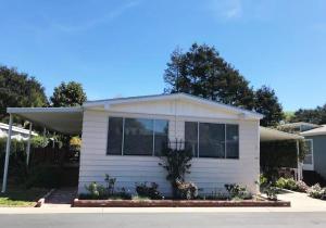 126 Sierra Vista, SOLVANG, CA 93463