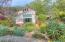 1825 Stanwood Dr, SANTA BARBARA, CA 93103