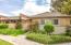 310 N Fairview Ave, 1, GOLETA, CA 93117