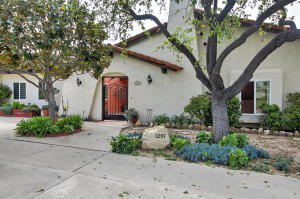 1297 Bel Air Dr, SANTA BARBARA, CA 93105