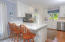 3739 Lincolnwood Dr - Kitchen & Breakfast Bar
