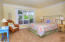 3739 Lincolnwood Dr - Original Downstairs Master Suite