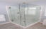 3739 Lincolnwood Dr - New Shower Enclosure in Master Bath