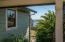 226 Ortega Ridge Rd, SANTA BARBARA, CA 93108