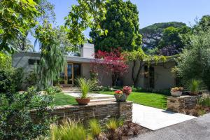 448 Court Pl, SANTA BARBARA, CA 93108