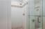 194 Sanderling Ln, GOLETA, CA 93117