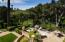 888 Cold Springs Rd, MONTECITO, CA 93108