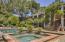 Additional Backyard View