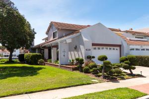 4310 Meridian Ave, OXNARD, CA 93035