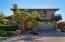 5307 Willow Pl, CARPINTERIA, CA 93013