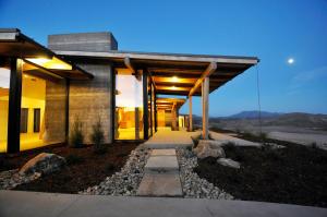 77 Hollister Ranch Rd, GAVIOTA, CA 93117
