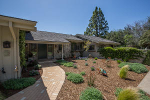 689 Rancho Alisal Dr, SOLVANG, CA 93463