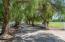 3131 Calkins Rd, LOS OLIVOS, CA 93441