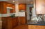 6454 Stagecoach Rd, SANTA BARBARA, CA 93105
