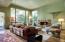 2477 Fordyce Rd, OJAI, CA 93023