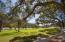 1753 Hidden Valley Rd, THOUSAND OAKS, CA 91361