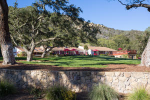 1753 Hidden Valley Rd, THOUSAND OAKS, CA 91361