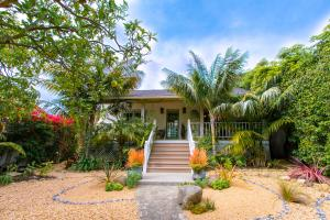 2176 E Valley Rd, SANTA BARBARA, CA 93108