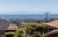 165 La Vista Grande, SANTA BARBARA, CA 93103