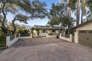 1150 Bel Air Dr, SANTA BARBARA, CA 93105