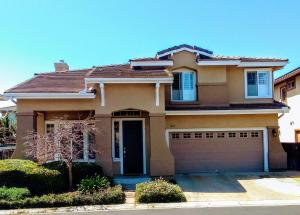 463 Orange Blossom Ln, GOLETA, CA 93117