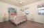 1552 N Refugio Rd, SANTA YNEZ, CA 93460