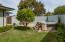 660 Roberto Ave, SANTA BARBARA, CA 93109