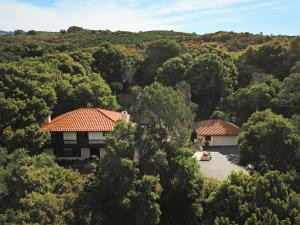 884 Vereda Del Ciervo, GOLETA, CA 93117