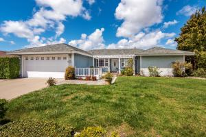 205 Bell Ave, LOMPOC, CA 93436