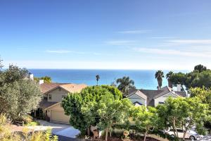 2535 Whitney Ave, SUMMERLAND, CA 93067