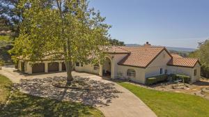 1855 Tularosa Rd, LOMPOC, CA 93436