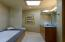 51 Seaview Dr, SANTA BARBARA, CA 93108