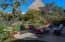 5139 Cathedral Oaks Rd, SANTA BARBARA, CA 93111