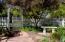 830 Norman Ln, SANTA BARBARA, CA 93108