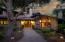 2415 Stanwood Dr, SANTA BARBARA, CA 93103