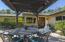 1122 Palomino Rd, SANTA BARBARA, CA 93105