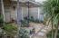 432 Via Rosa, A, SANTA BARBARA, CA 93110