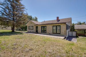 154 Hot Springs Rd, SANTA BARBARA, CA 93108