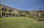 1525 Las Tunas Rd, MONTECITO, CA 93108