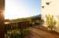 2634 Montrose Pl, SANTA BARBARA, CA 93105