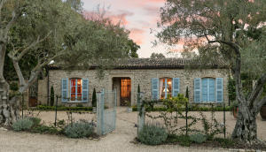 1151 Summit Rd, MONTECITO, CA 93108