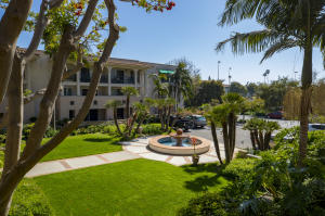 125 Por La Mar Cir, SANTA BARBARA, CA 93103